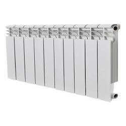 Биметаллический радиатор ROMMER Profi BM 350/6 секций