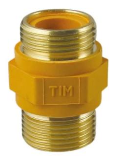 Диэлектрик TIM 3/4×3/4 нар-нар