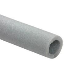 Трубная теплоизоляция Тилит