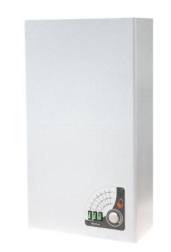 Электрокотел Warmos Standart 24