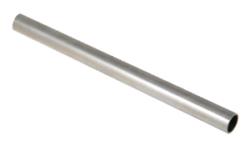 Труба нерж. сталь,  15х1,0 мм  Valtec