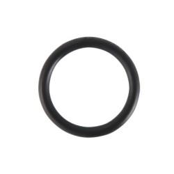Уплотнительное кольцо 35 FPM (Viton) для нерж. VALTEC