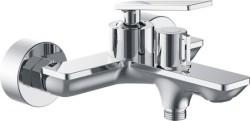 Смеситель для ванны HB60589