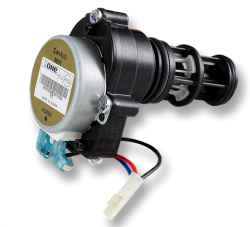 Трехходовой клапан Deluxe S 13-35 кВт 30020637A