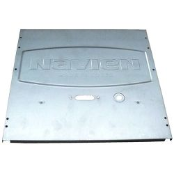 Передняя крышка камеры сгорания Atmo 13-16 кВт 30003396А (BH2501611А)