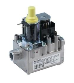 Клапан газовый VGU54S.A1109 Siemens DIVA/Domina N 39812190 (36800400)