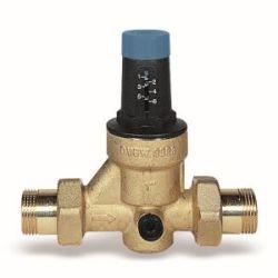 10015770(05.02.515) Watts DRV 15 N Редуктор давления