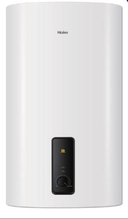 Электрический накопительный настенный водонагреватель Haier серия F3