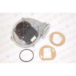 Вентилятор Ariston Egis Premium, Clas Premium Evo, Genus Premium Evo 60001869