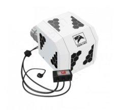 Турбонасадка ЛЕМАКС Comfort SE серия ХХL (мощность 60кВт; Д-200) для энергонезависимых котлов