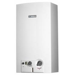 Газовая колонка Bosch Therm 6000 O (гидрогенератор)