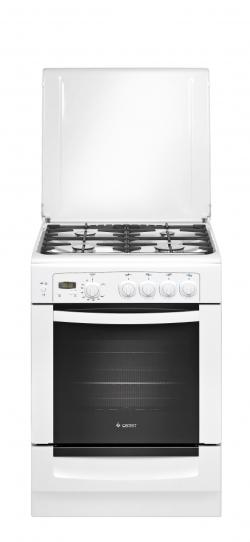 Газовая плита Гефест 6100-03 (white)