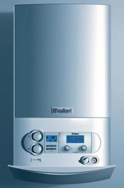 Газовый настенный котел Vaillant atmoTEC plus VUW 280/5-5
