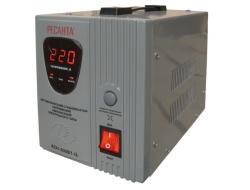 ACH-2000/1-Ц