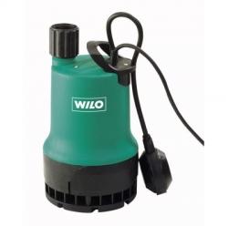 Погружной дренажный насос Wilo TMW 32/11 HD