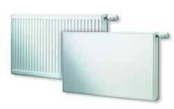 Стальной радиатор Buderus Logatrend VK-Profil 11/500/1400