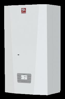 Газовый настенный котел Лемакс PRIME-V32