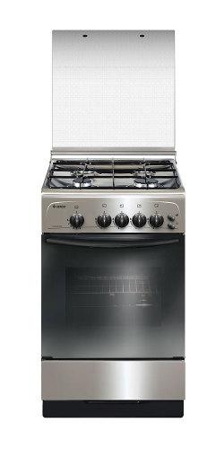 Газовая плита Гефест 3200-06 K62 (inox)