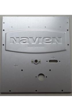 Покрытие камеры сгорания 35-40 кВт 30003349С