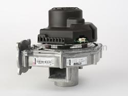 Центробежный вентилятор RG148 E Viessmann Vitodens 7833511