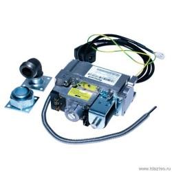 Газовый комбинированный регулятор (выключатель) 11-60 кВт  Viessmann Vitogas 7820911