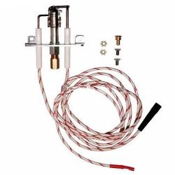 Растопочная горелка Viessmann Vitogas 050 GS0 72-144 кВт 7822488