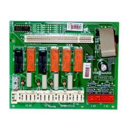 Электронная плата управления смесителем M-LP6 Viessmann 7820193