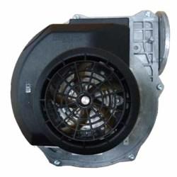 Вентилятор BAXI 5670580