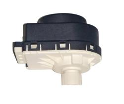 Мотор трехходового клапана Ariston 61302483