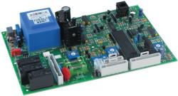 Плата управления Ariston TEC2M-HS  MI 65101374