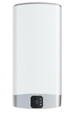 Электрический накопительный настенный водонагреватель Ariston ABS VLS EVO PW