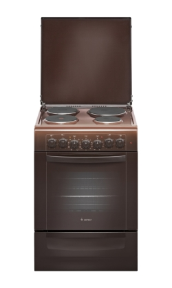 Электрическая плита Гефест 6140-02 0001