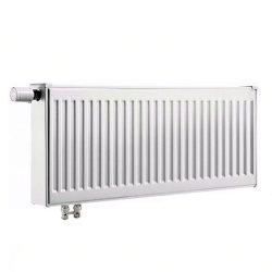 Стальной радиатор Buderus Logatrend VK-Profil 21/300/600