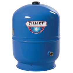 Расширительный мембранный бак Zilmet HYDRO-PRO