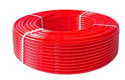 VALTEC PEX EVOH 16x2,0 (бухта 100 метров) c антидиффузионным слоем