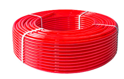 VALTEC PEX EVOH 16x2,0 (бухта 200 метров) c антидиффузионным слоем