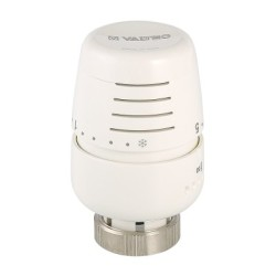 Термоголовка VALTEC VT.5000.0.0