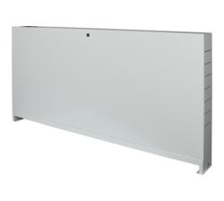 Шкаф распределительный наружный 19-20 выходов