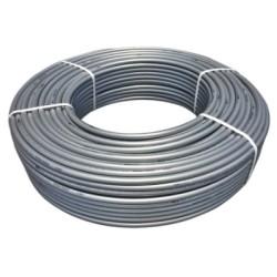 Труба полимерная PE-RT VALTEC  16(2,0) бухта 200м