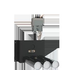 Газогорелочное устройство ГГУ-19