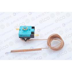 65103656 Термостат SGA 120 R - 200 R