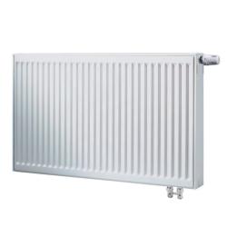 Стальной радиатор Buderus Logatrend VK-Profil 21/600
