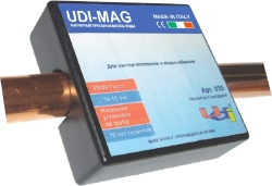 Магнитный преобразователь UDI-MAG 035