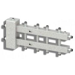 Разделитель гидравлический модульного типа Север-М5 Aisi