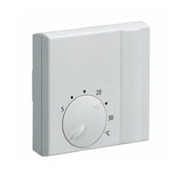 Термостат для помещений Vitotrol 100 RT 7141709