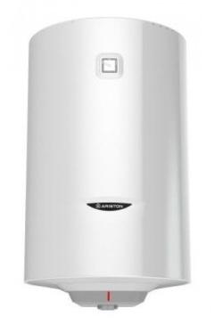 Электрический накопительный настенный водонагреватель Ariston ABS PRO1 R 80 V PL